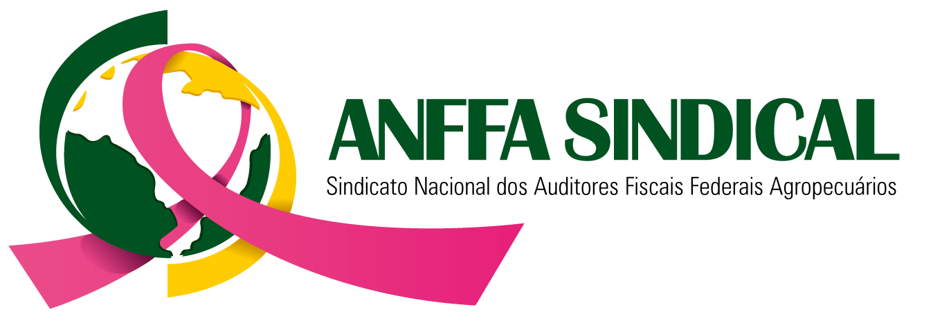 .: Anffa Sindical :.